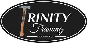 Trinity Framing